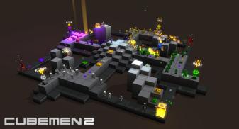 Cubemen2_Feature