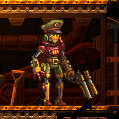 SteamWorld_Heist-screen01