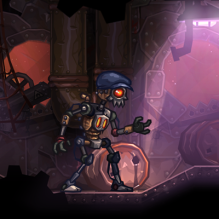 SteamWorld_Heist-screen03