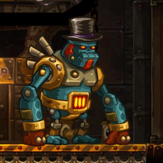 SteamWorld_Heist-screen04