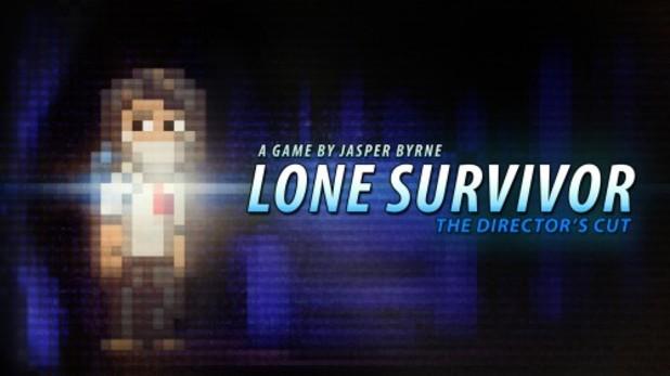 lone-survivor-the-director's-cut