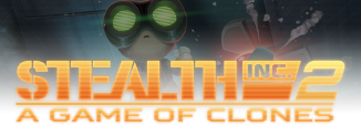 stealth-inc-2-banner