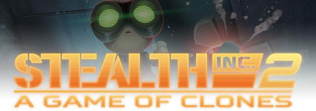 stealth-inc-2-banner
