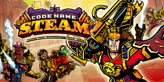 codename-steam